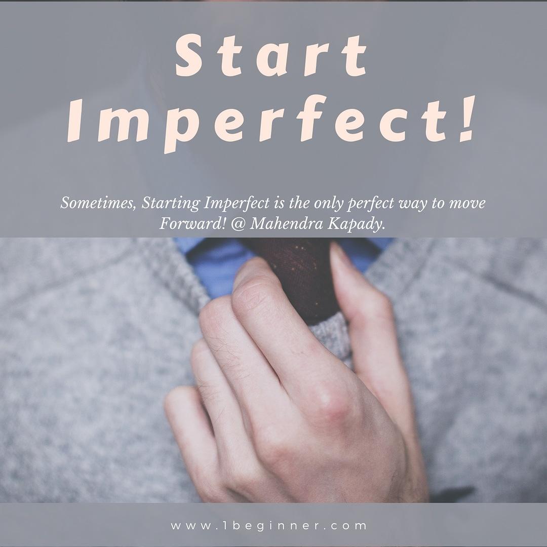start imperfect.jpg