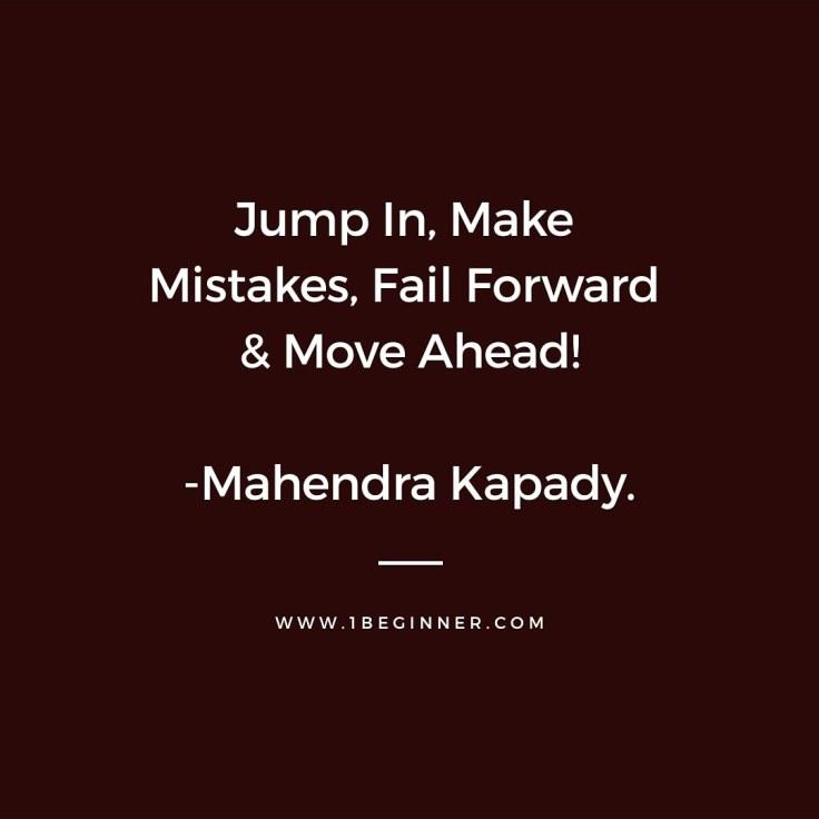 Make mistakes.jpg