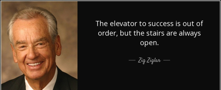 zig-quote.jpg