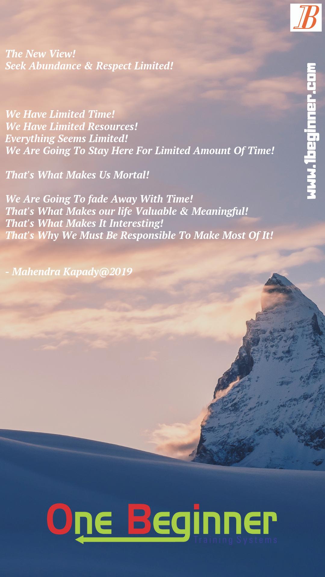 My Poem.png