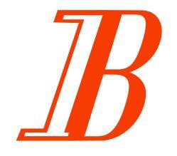 1b_logo.jpg