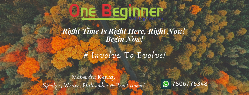 Start Fresh!Begin Now! FB Page.png